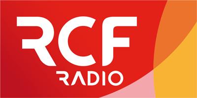 Interview sur RCF